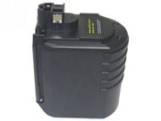 BOSCH  電池 Ni-MH 24V 3000mAh