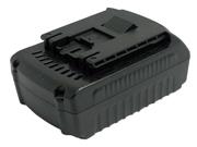 BOSCH  電池 Ni-Cd 18V 3000mAh