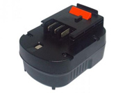 BDG1200K電池,BLACK & DECKER BDG1200K工具電池,12V Ni-MH 24Wh 2000mah