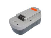 FIRESTORM  電池 Ni-MH 18V 3000mAh