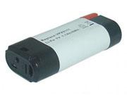 BLACK & DECKER  電池 Ni-Cd 7V 1100mAh