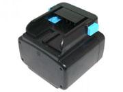 HITACHI  電池 Ni-Cd 24V 3000mAh