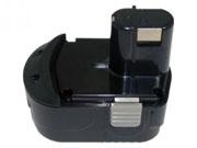 HITACHI  電池 Ni-Cd 18V 2000mAh