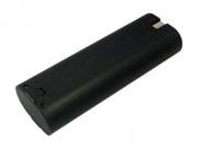MAKITA  電池 Ni-Cd 7.2V 1500mAh