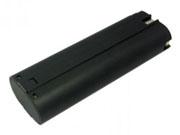 MAKITA  電池 Ni-Cd 7.2V 2000mAh