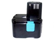 HITACHI  電池 Ni-Cd 14.4V 3000mAh