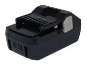HITACHI  電池 Ni-Cd 18V 3000mAh