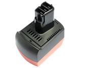 METABO  電池 Ni-Cd 12V 3000mAh
