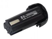 HITACHI  電池 Ni-Cd 3.6V 1500mAh