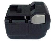 HITACHI  電池 Ni-Cd 25.2V 3000mAh
