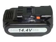 PANASONIC  電池 Ni-Cd 14.4V 3000mAh